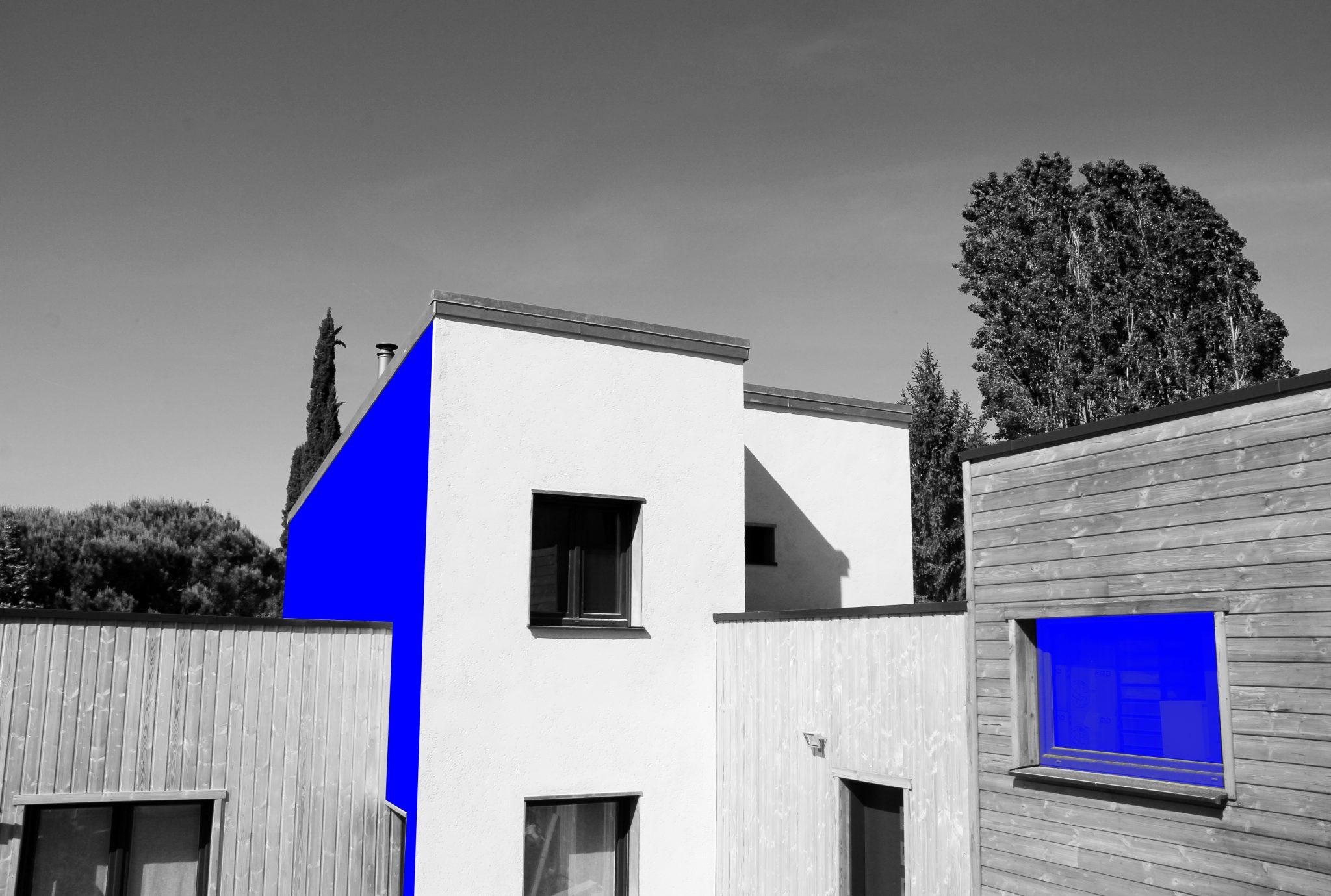 2-Mylene Duquenoy architecte- matieres