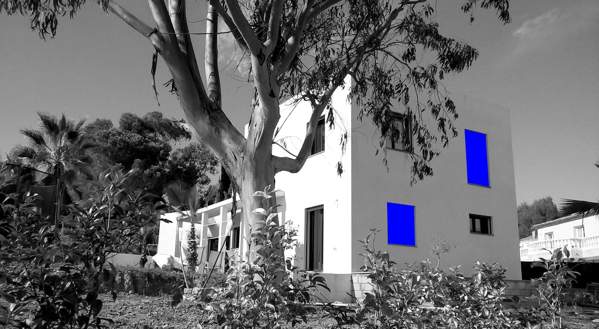 Mdarchitecte-Mylene-Duquenoy-CubeHouse-Vence