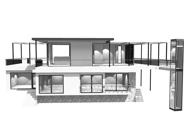Mylene duquenoy-MD architecte- extension 2
