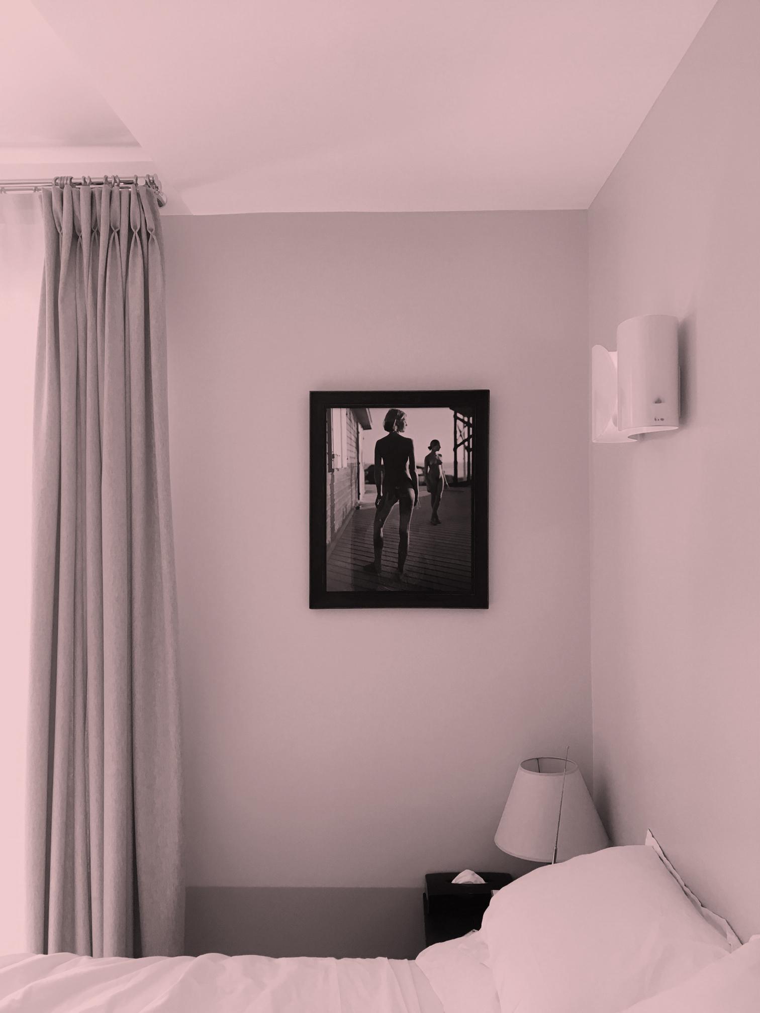 HOTEL-AMOUR-NICE-MD-ARCHITECTE-@MYLENEDUQUENOY-IMG_1704 copie