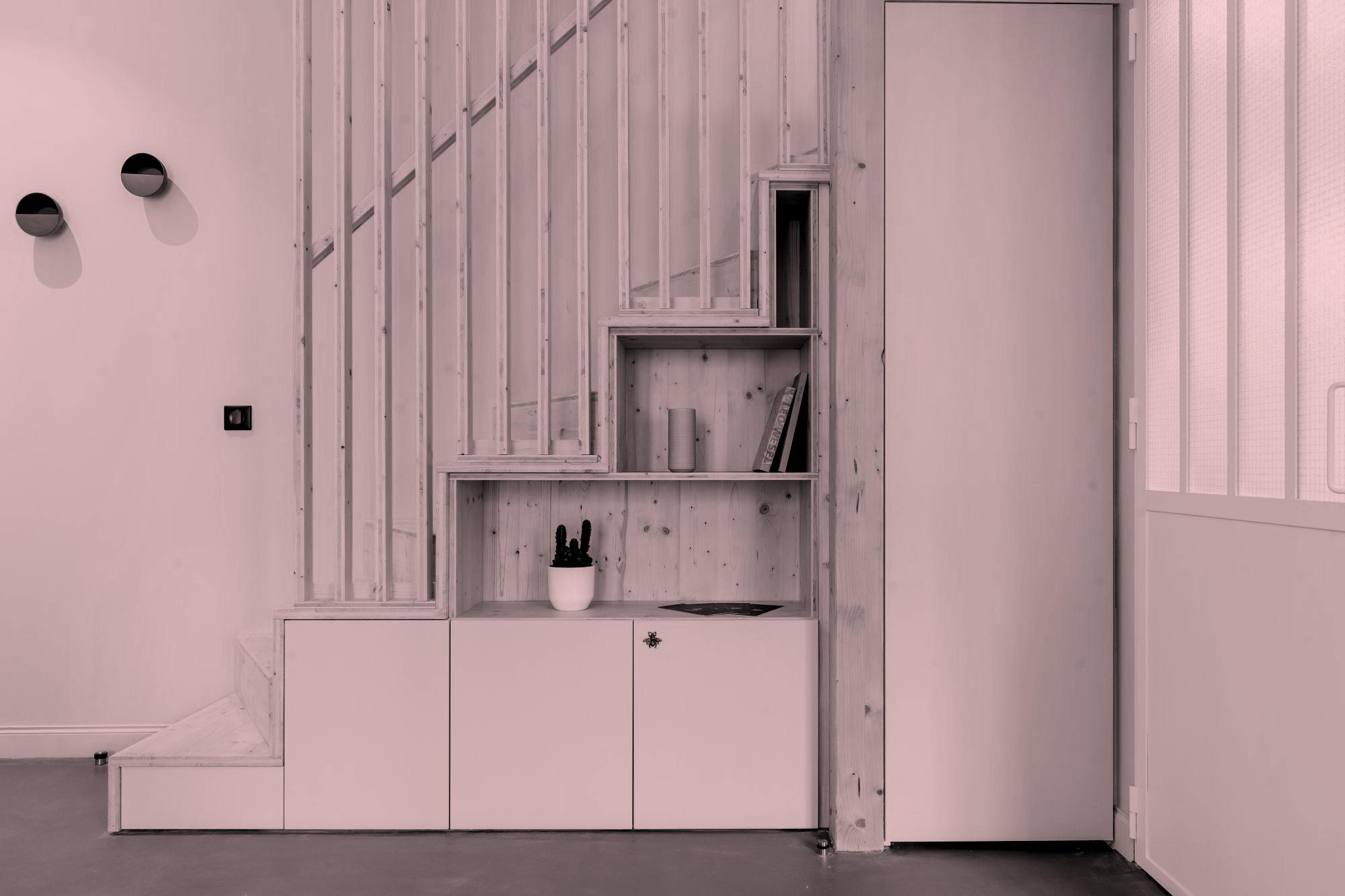 L-ABEILLE-NICEMD-ARCHITECTE-MYLENE-DUQUENOY-NINE-04 copie