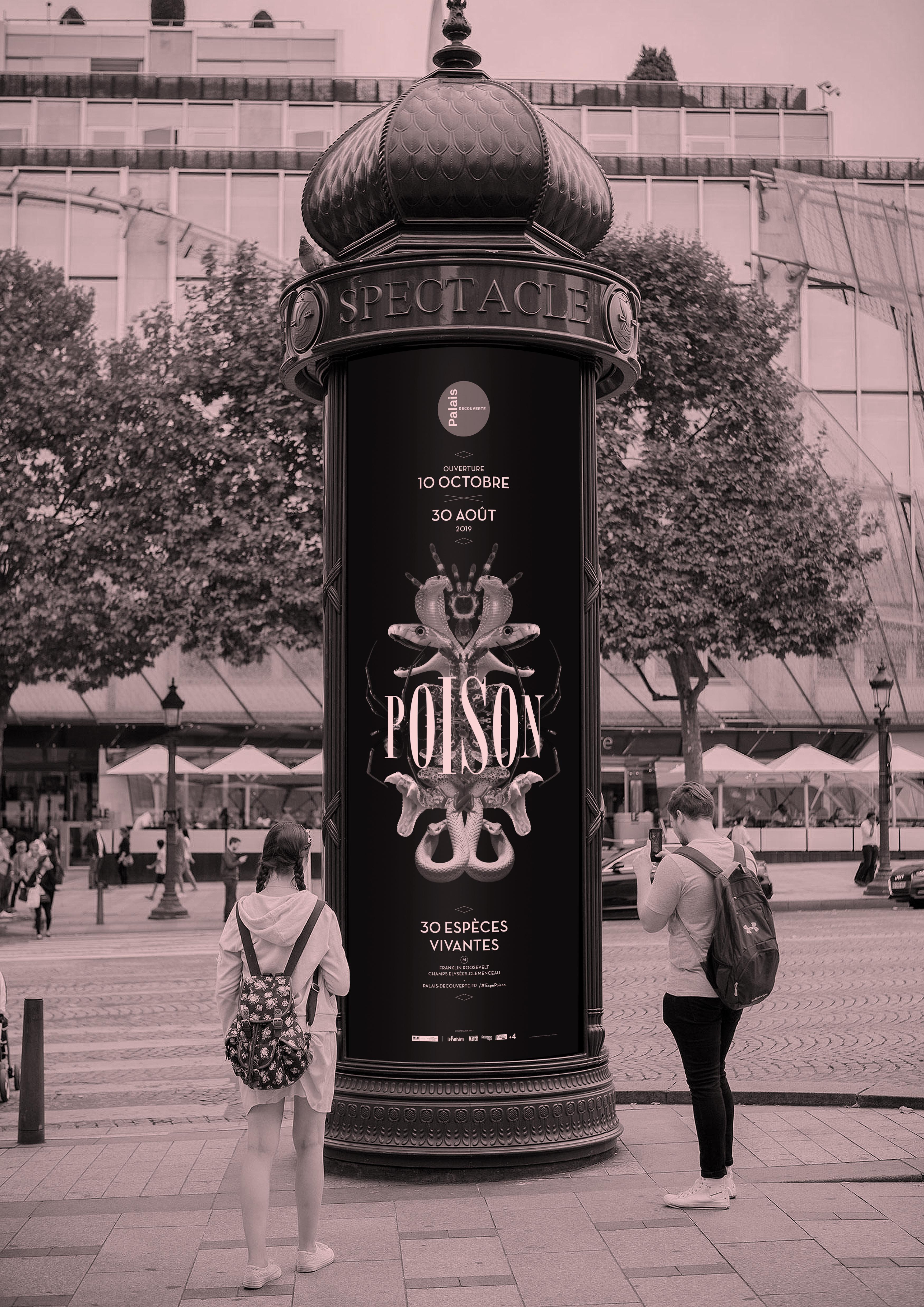 POISON-THOMAS-DIMETTO-PALAIS-DE-LA-DECOUVERTE-MAURICE copie